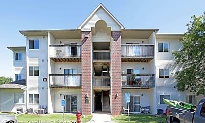 Building, 3920 Hwy 151, 0