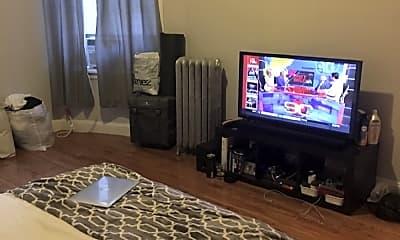 Bedroom, 219 Sullivan Pl, 1