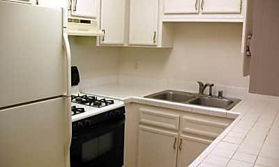 Kitchen, 3034 Juniper St, 0