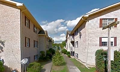 Building, 16 Greenwood Dr, 0