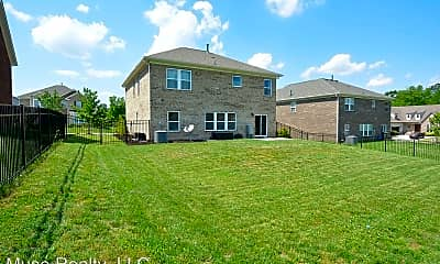 Building, 248 Homeward Ln, 2