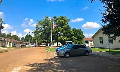 Ridge at West Memphis, The, 0