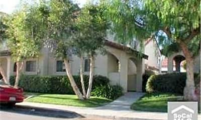 Building, 26155 Sanz D352, 0