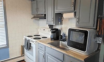 Kitchen, 5 Mc Kinley Ave, 0