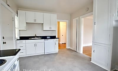 Kitchen, 6406 32nd Ave NW, 2