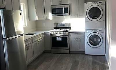 Kitchen, 392 Menker Ave, 0