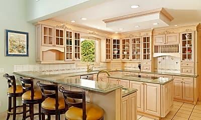 Kitchen, 2438 Juniper Hill Rd, 0
