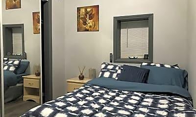 Bedroom, 312 B.W. Williams Drive, 0