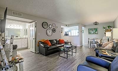 Living Room, 9465 N 92nd St 118, 0
