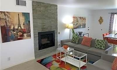 Living Room, 4311 Colfax Ave 101, 0