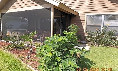 Building, 910 Smokerise Blvd, 2