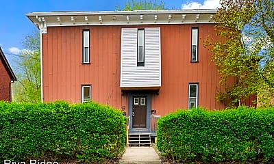 Building, 1239 Superior Ave, 0