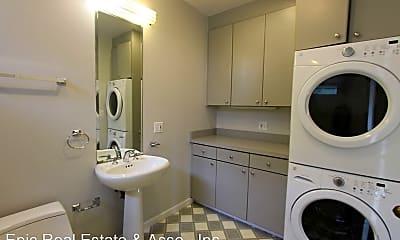 Bathroom, 365 Edgehill Way, 2