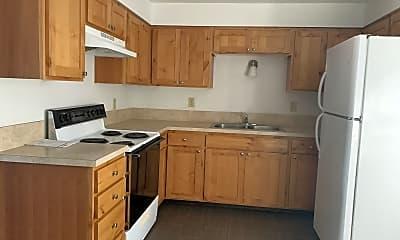 Kitchen, 625 E Alameda Rd, 2