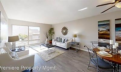 Living Room, 4149 Mt Alifan Dr, 0