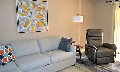 Living Room, 4303 E Cactus Rd 116, 1