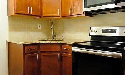 Kitchen, 42-25 189th St 2/FL, 1