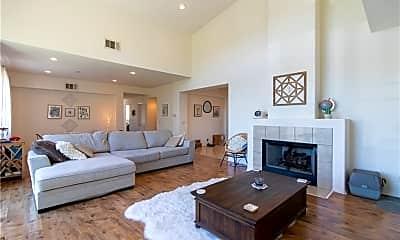 Living Room, 5702 Como Cir, 1