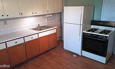 Kitchen, 900 E Illinois St, 2