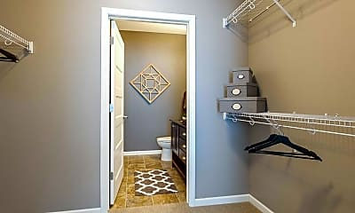 Storage Room, V2 Apartments, 2