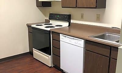 Kitchen, 293 Maplewood Dr, 1