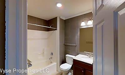 Bathroom, 2365 Sweet Home Rd, 1
