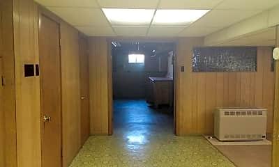 Bathroom, 120 St Eugene Ln, 2