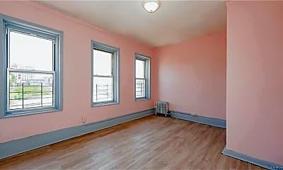 Bedroom, 2101 Webster Ave 4, 0
