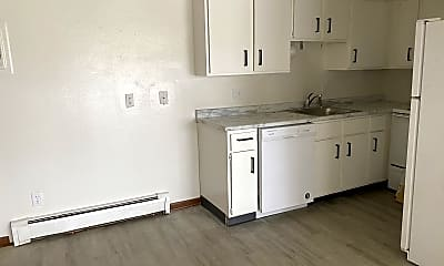 Kitchen, 4210 Knob Hill Dr, 2