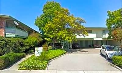 Building, 505 S Norfolk St, 0