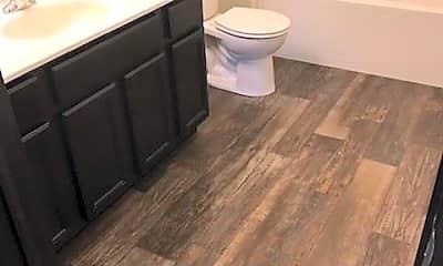 Bathroom, 4408 Ashworth Dr, 2
