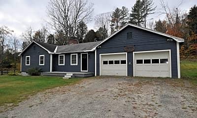 5599 Vermont Rte 100, 0
