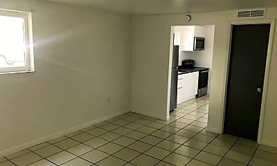 Kitchen, 1100 S Lake Dr, 2