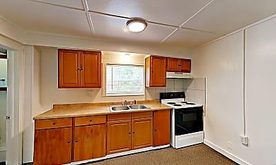 Kitchen, 10681 US-12, 1