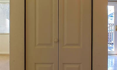 Bedroom, 1049 Litch Ct, 2