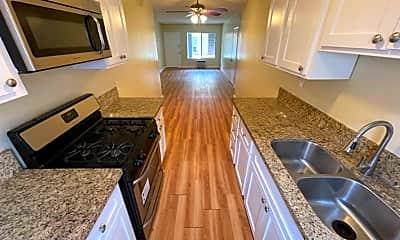 Kitchen, 747 N Azusa Ave, 0