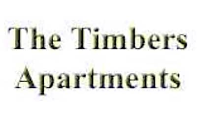 The Timbers Apartments, 0