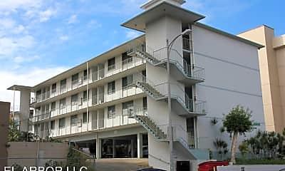 Building, 2989 Ala Ilima St, 0