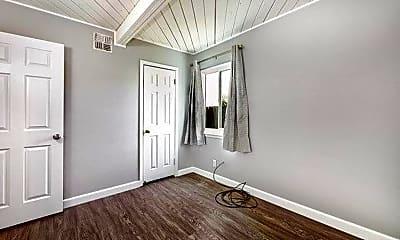 Bedroom, 1885 Wilder St, 1