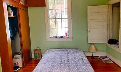 Bedroom, 229 Rutledge Ave, 2