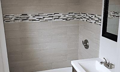 Bathroom, 7313 S Stewart Ave, 0