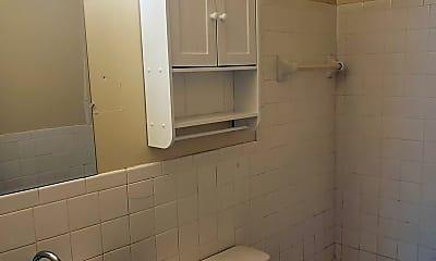 Kitchen, 801 N 21st Ave, 2