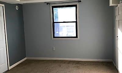 Bedroom, 1405 Bridge Rd, 2