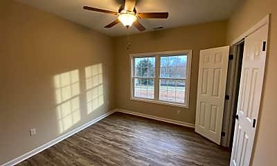 Bedroom, 3591 Depot Rd, 2