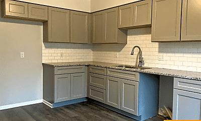 Kitchen, 2036 Mapleview St SE, 0