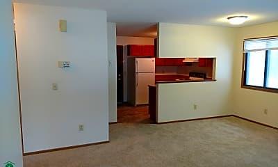 Bedroom, 1602 Helmo Ave N, 1