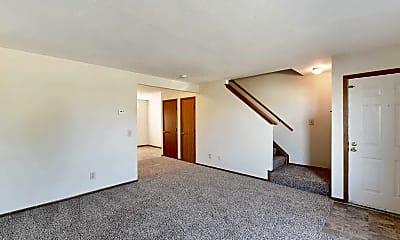 Living Room, Ashton Meadows, 0