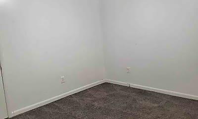 Bedroom, 4902 Powell Rd, 1