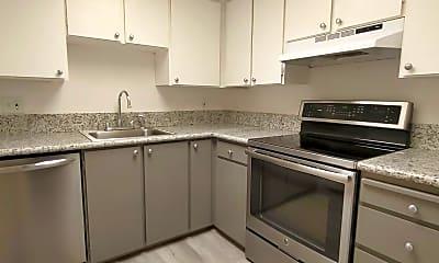 Kitchen, 16748 SW Gleneagle Dr, 0