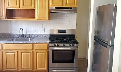 Kitchen, 174 Bay 25th St, 1